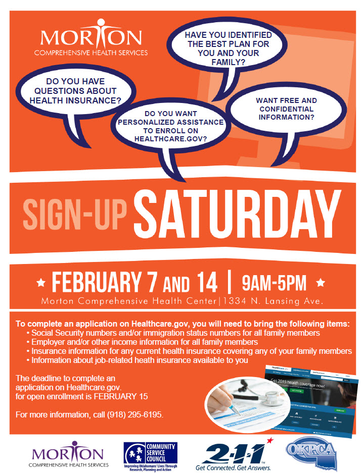 sign-up_Saturday_2015