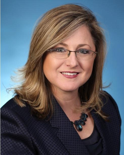 Executive Staff | Morton Comprehensive Health Services